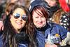 Eschweiler, Carnival 2018, 246 (Andy von der Wurm) Tags: karneval karnevalszug karnevalsumzug carnival carnivalparade costumes costume kostüm kostüme farbig bunt colorful colourful farbenfroh verkleidet dressedup smile smiling laughing lachen lächeln portrait girl boy female male teen teenager twen adult eschweiler 2018 nrw nordrheinwestfalen northrhinewestfalia germany deutschland alemagne alemania europa europe andyvonderwurm andreasfucke hobbyphotograph lustforlife groove lebensfroh lebensfreude hübsch pretty beautiful