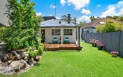 28 Maretimo Street, Balgowlah NSW