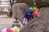 韓国人原爆犠牲者慰霊碑 한국인원폭희생자위령비 Cenotaph for Korean Victims of Atomic Bombing, Hiroshima (InSapphoWeTrust) Tags: asia cenotaphforkoreanvictimsofatomicbombing hiroshima hiroshimapeacememorialpark japan 広島 広島市 広島平和記念公園 日本 日本国 韓国人原爆犠牲者慰霊碑 일본 한국인원폭희생자위령비 히로시마 hiroshimashi hiroshimaken jp