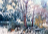 Happiness is .... being in the moment (Elisafox22 slowly catching up ;o)) Tags: elisafox22 hsos smileonsaturday happinessis hss sliderssunday trees wood sunshine leaves treetrunks motion motionblur photoshop postprocessing slide photomanipulation textures textured photomanipulated patterns colours layers elisaliddell©2018
