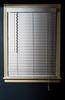 egress (356/365) (severalsnakes) Tags: kansas kansascity pentax promaster5017 saraspaedy blind blinds directional k1 light manual manualfocus shadow window