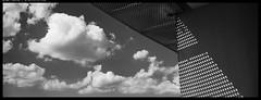 X1D5_B0003190 copy (mingthein) Tags: thein onn ming photohorologer mingtheincom availablelight xpan hasselblad medium format widescreen clouds sky bw blackandwhite monochrome x1d