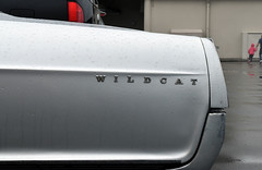 1966 Buick Wildcat (stephen trinder) Tags: stephentrinder stephentrinderphotography aotearoa christchurch christchurchnewzealand godzone kiwi landscape 1966 buick wildcat thecarsofchristchurchnewzealand