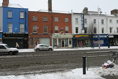 IMG_1718 (lusciousblopster) Tags: snow snowing sneachta white dublin ireland irish snowy winter blizzard flurry storm emma beast from east weather ice icy flake snowflake snowfall whiteout city urban buildings cityscape landscape beastfromeast stormemma eire eireann erin aimsir