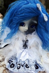 DSC_2196 (Haerpeck Reckpeauck) Tags: pullip dolls doll pullipfullcustom pullipcustom pullipdoll