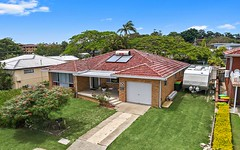 42 Combine Street, Coffs Harbour NSW