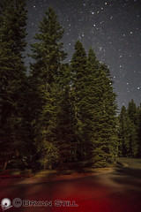 Lassen 2017-25 (Bryan Still) Tags: nor cal cali santa rosa b c d e f g h j k l m n o p q r s t u v w x y z 1 2 3 4 5 6 7 8 9 california san francisco me you us crazy pictures culture hdr hdri lighting fog night sky late boat planes flowers sun moon stars air nature trees clouds mountains artistic painting light sony a6000 lassen