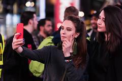 DSC_7846 (drkotaku) Tags: candids manhattan newyorkcity nikond810 streetphotography timessquare