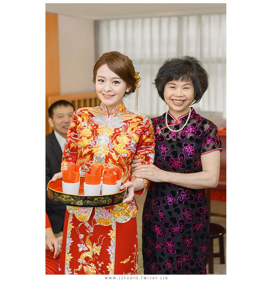 婚攝 台北和璞飯店 龍鳳掛 文定 迎娶 台北婚攝 婚禮攝影 婚禮紀實 JSTUDIO_0028