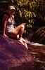 _DSC0121 (Gatol fotografia) Tags: mujer latina linda bella rio mojada agua bolivia sonrisa gatol
