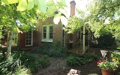 15 Cooper Street, Cootamundra NSW
