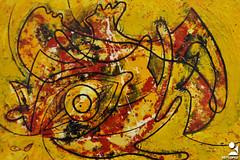 arte-erotico-uneac-tunas (2) (PERIODICO 26 LAS TUNAS) Tags: arte erotico tunas