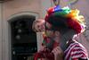 Carnaval, Cádiz, 2018 (frolik2001) Tags: aox callejeo city calle ciudad color candid eduardoaponce explore everybodystreet frolik2001 fujifilm flickr face father childhood children infancia light lifestyle lensculture lifeisstreet look lensculturestreet life luz mirada niño papá quitarfotos street streetphotography urban urbana urbanlifeinmetropolis vida xt1 cádiz carnaval