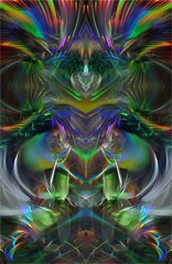 Subconscious Mind (Michael Patnode) Tags: mikepatnode ajpatnode patnode light fun colorful art abstract photoart motion motionart photoshop nikond300s contemporaryart contemporary abstractexpressionism significantart americanabstract creativeart photoshopart incredibleart incredible amazing photographicart photographicabstractexpressionist fineartphotography visual dynamic gesturalabstraction notableaction action kineticart kinetic photography happy wild beautiful artwork unique healthcare fresh joyful photo texture organic geometric angular expressionism positive love hope joy cool marvelous peaceful painterly digitalpainting camerapainting cameramotionpainting motionpainting psychedelic phenomenal fabulous powerful refreshing colossal peacefulness sincerity moving therapeutic empowering symmetry