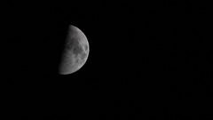 Fegari (M. Xeimonas) Tags: athènes athens greece grèce ellas ellada grecia night noche nuit moon lune luna fegari astronomie astronomy sky ciel dark sombre atmosphère ambiance white blanc astre