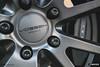 CLEAN / Vossen Tesla Model S (Mike M. Photos) Tags: clean mikemphotos speedshield tesla models vossen vossenwheels sony a7rii sonya7rii dallas clearbra wrap lowered