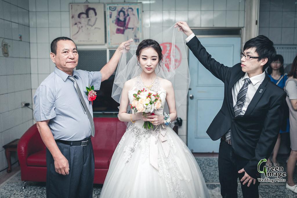 20171021 Wedding Day-P-116