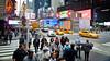 BEN_3661a (Ben Molloy Photography) Tags: benmolloy ben molloy photography travel nikon d800 nyc newyork usa timessquare