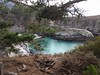 Carmel Point Lobos (JonathanWolfson) Tags: carmel pointlobos