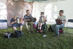 2017 FolkFest Sun Tent randoms (12)