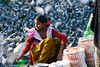 Jaipur, India. (RViana) Tags: india southasia भारत 印度 インド inde indien индия child poverty misery teenager beggar streetchild abandoned childhood eyes criança pobreza miséria adolescente pedinte criançaderua abandonada infância olhos olhar