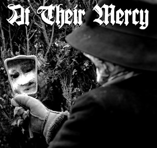 At Their Mercy - Mother Earth