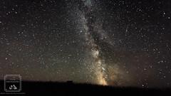 Canadian Milky Way (fentonphotography) Tags: newfoundland vikingtrail milkyway stars astrophotogtaphy canada nightscape nightphotography nightshot