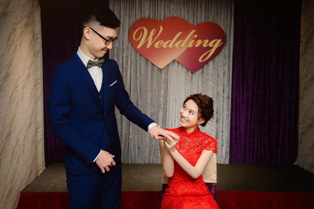 台北婚攝, 守恆婚攝, 板橋彭園, 板橋彭園婚宴, 板橋彭園婚攝, 婚禮攝影, 婚攝, 婚攝小寶團隊, 婚攝推薦-18