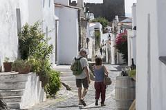 Monsaraz (pura-aventura.com) Tags: portugal alentejo monsaraz