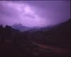 (✞bens▲n) Tags: mamiya 7ii astia 100 at200 80mm f4 film analogue slide medium format 6x7 japan gunma mountains landscape