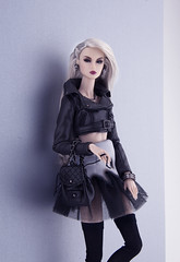 SM_Lilith_02s (doll_enthusiast) Tags: smoke mirrors lilith blair reckless collection nuface integrity toys it doll collecting photography