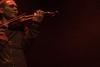 El Muro (Fredrik Blikeng) Tags: live music concert tango oslo norway visitnorway riksscenen bandoneon double bass violin contrabass kontrabass fiolin piano voice song dance panasonic lumix dmcg5 canon fd 50mm f18 people audience milonga travel tour venue stage light musicians