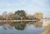 (kelsk) Tags: vlaardingsekade tussenvlaardingenenschipluiden betweenvlaardingenandschipluiden zuidholland holland kelskphotography nederland reflections