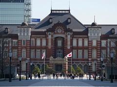 P1010356 (digitalbear) Tags: panasonic lumix g9 pro gvario 45200mm f456 powerois marunouchi otemachi tokyo japan imperial palace birds