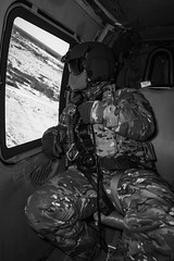 Leaning In (G. Morgenweck) Tags: 2018 army dustoff fortdrum locations medevac medical military newyork photography photojournalism sky snow uh60 vehicle
