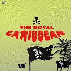 00_THE ROYAL CARIBBEAN COVER_ODOTMDOT