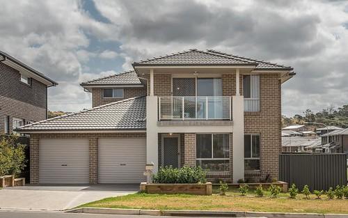 8 Kingsford Smith Avenue, Middleton Grange NSW