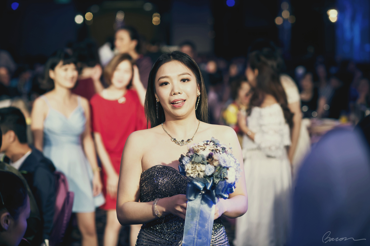 Color_244,婚禮紀錄, 婚攝, 婚禮攝影, 婚攝培根, 台北中崙華漾