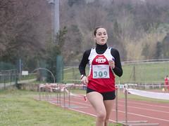 Laura Coppari