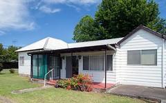 21 Albert Street, Berry NSW