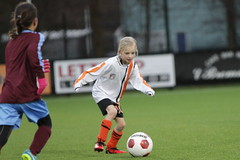 """HBC Voetbal • <a style=""""font-size:0.8em;"""" href=""""http://www.flickr.com/photos/151401055@N04/40094540841/"""" target=""""_blank"""">View on Flickr</a>"""