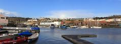 Floating Harbour, Bristol, BS1 (Tetramesh) Tags: tetramesh bristol england britain greatbritain gb unitedkingdom uk bristolcitycouncil