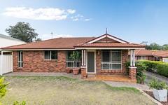 1/6 Louisa Avenue, Highfields NSW