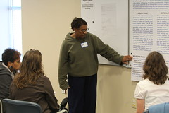 20120412SG141 (Vandy CFT) Tags: building interior class event people student graduate staff professor nashville tn