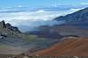 Haleakala crater - Maui (pontla) Tags: haleakala crater maui hawaii vulcano ngc