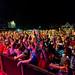 Ribab_Fusion_(Morocco)_audience_SzB2018_photo_Peter_Bennett_IMG_8089_w