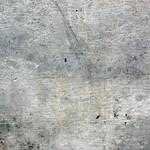Grunge concrete/cement thumbnail