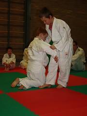 SH judo 1718 007