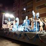 Tarragona rua 2018 (235) thumbnail