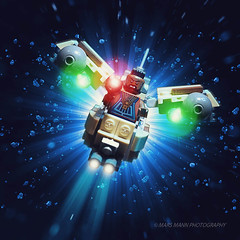 How You Like Me Now? (Mars Mann) Tags: legophotography babaracus space lego toyphotography mrt theateam starwars afol legocreations toy minifigures outerspace rocks lights colours burstoflight spacecraft spaceship laserguns battle speed blue green red dazzling marsmanncreations toys marsmannlego flight flickrmarsmann flying legostarwars legography futuristic hitec creative photoshop creativeart creativephotography wings microfourthirds camera olympuscamera digitalphotography icerocks redandblue dramatic beamsoflight marsmannonflickr asteroid spaceinvaders